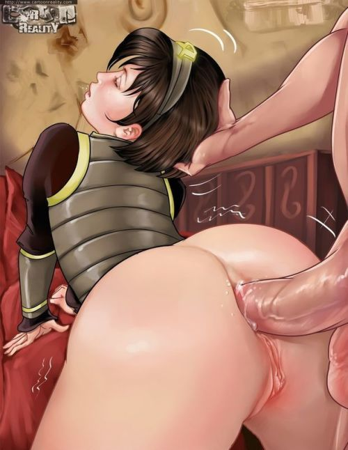 Picture- Gotofap.tk xxx porno comic cartoon avatar the last airbender cartoon reality wet katara and toph wet katara and toph 05